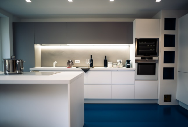 cucina-di-design-1